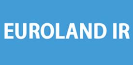 Euroland IR