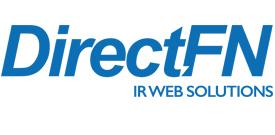 Direct FN