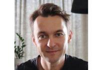 Michael Chojnacki