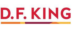 DF King