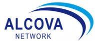 Alcova Network