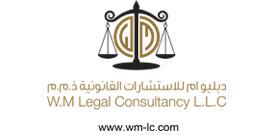 WM Legal