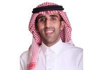 Haitham A. AlShathri