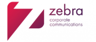 Zebra Corporate Communications