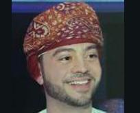 Rashad Ali Al Dohh