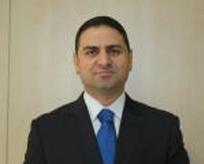 Mohammad Khraim