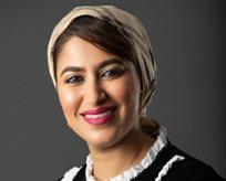 Marwa Al-Maskati